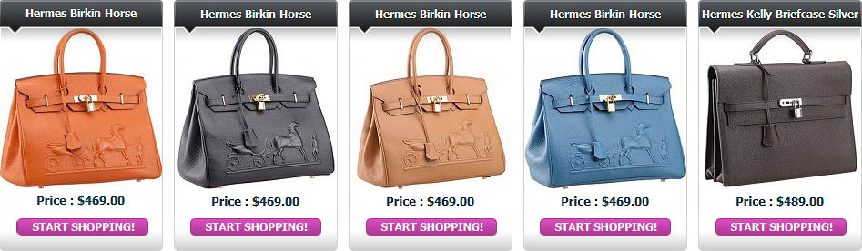 Official China Whole Hermes Handbags Canada 11fd2 02822
