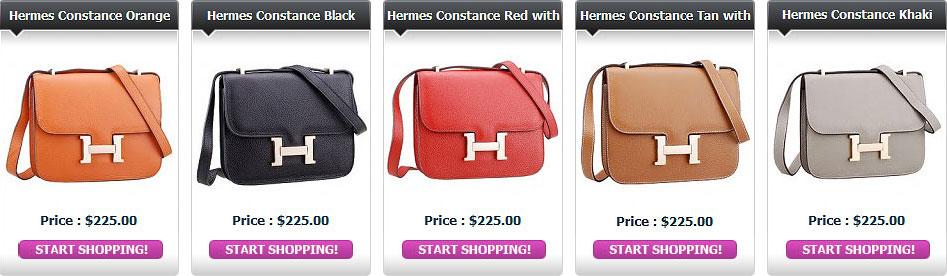 HERMES Catalog 2014-2015