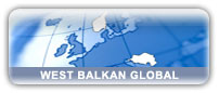 Education, Research and Training for Global Environmental Change in West Balkan (Serbia)